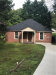 Photo of 585 Garner Street, Buford, GA 30518 (MLS # 6060730)