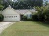 Photo of 1394 Luther Way, Lawrenceville, GA 30043 (MLS # 6060967)