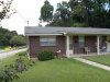 Photo of 192-A Stone Mountain Street, Lawrenceville, GA 30046 (MLS # 6061670)