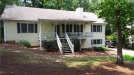 Photo of 3401 Mills Ridge Drive, Canton, GA 30114 (MLS # 6063797)