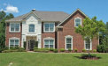 Photo of 1123 Tupelo Chase Court, Auburn, GA 30011 (MLS # 6066585)