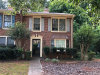 Photo of 964 Chippendale Lane, Norcross, GA 30093 (MLS # 6067539)