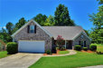 Photo of 1437 Jefferson Station Road, Jefferson, GA 30549 (MLS # 6069502)