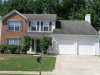 Photo of 3674 Kentford Lane, Peachtree Corners, GA 30092 (MLS # 6070829)