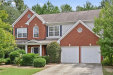 Photo of 6149 Brookmere Place, Mableton, GA 30126 (MLS # 6072373)