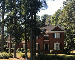 Photo of 1621 Canterbury Pointe, Conyers, GA 30013 (MLS # 6072481)
