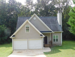 Photo of 4141 Belvedere Circle, Gainesville, GA 30506 (MLS # 6072713)