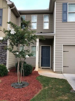 Photo of 3224 Blue Springs Trace NW, Kennesaw, GA 30144 (MLS # 6072856)