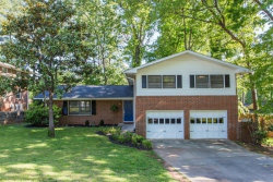 Photo of 3484 Crown Point Place, Decatur, GA 30032 (MLS # 6072980)