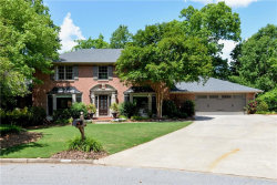Photo of 235 Mountain Point, Roswell, GA 30075 (MLS # 6073028)