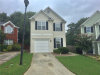 Photo of 3984 Oak Glenn Drive, Duluth, GA 30096 (MLS # 6073059)