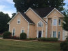 Photo of 1601 Willow Way, Woodstock, GA 30188 (MLS # 6073370)