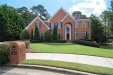 Photo of 470 Morton Mill Lane, Alpharetta, GA 30022 (MLS # 6073747)