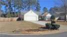 Photo of 5300 Autumn Run Drive, Powder Springs, GA 30127 (MLS # 6073754)