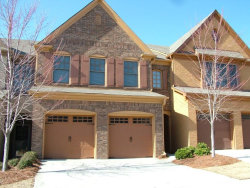 Photo of 4886 Berkeley Oak Circle, Unit 0, Norcross, GA 30092 (MLS # 6073888)