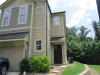 Photo of 513 Ridge View Crossing, Woodstock, GA 30188 (MLS # 6074249)