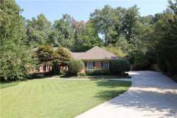 Photo of 11575 Mountain Laurel Drive, Roswell, GA 30075 (MLS # 6075060)