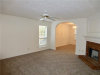 Photo of 7206 Bridgeport Court, Austell, GA 30168 (MLS # 6075242)