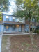 Photo of 2670 Picardy Circle S, Unit A, College Park, GA 30349 (MLS # 6075437)