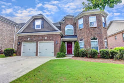Photo of 3356 Rosecliff Trace, Buford, GA 30519 (MLS # 6075482)