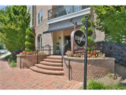 Photo of 901 Abernathy Road, Unit 3230, Atlanta, GA 30328 (MLS # 6075640)