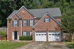 Photo of 2685 Woodbine Hill Way, Norcross, GA 30071 (MLS # 6075855)