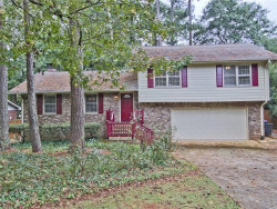 Photo of 235 Windy Pines Trail, Roswell, GA 30075 (MLS # 6075907)