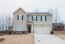 Photo of 4820 Minnow Lane, Cumming, GA 30028 (MLS # 6075947)