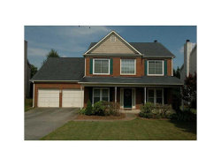 Photo of 10915 Pinewalk Forest Circle, Alpharetta, GA 30022 (MLS # 6076120)