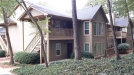 Photo of 2005 Country Park Drive SE, Smyrna, GA 30080 (MLS # 6077093)