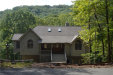Photo of 351 Bellflower Drive, Jasper, GA 30143 (MLS # 6078900)