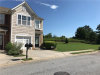 Photo of 2200 Executive Drive, Duluth, GA 30096 (MLS # 6079499)