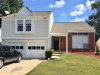 Photo of 10815 Mortons Circle, Alpharetta, GA 30022 (MLS # 6083115)