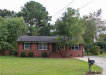 Photo of 540 Floyd Drive, Smyrna, GA 30082 (MLS # 6083450)