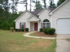Photo of 3715 Garnet Way, Snellville, GA 30039 (MLS # 6084756)