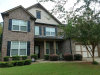 Photo of 5005 Shiloh Crossing Way, Cumming, GA 30040 (MLS # 6084912)