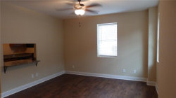 Photo of 2475 Terrace View NW, Gainesville, GA 30501 (MLS # 6084961)