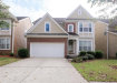 Photo of 2588 Worrall Hill Way, Duluth, GA 30096 (MLS # 6085023)