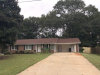 Photo of 3125 Macedonia Drive, Powder Springs, GA 30127 (MLS # 6085621)