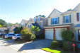 Photo of 2452 Fairlie Drive, Duluth, GA 30096 (MLS # 6086372)