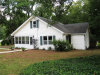 Photo of 7679 Campground Road, Cumming, GA 30040 (MLS # 6086394)