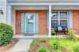 Photo of 4645 Valais Court, Unit 106, Alpharetta, GA 30022 (MLS # 6086716)
