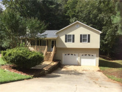 Photo of 1783 Independence Drive, Douglasville, GA 30134 (MLS # 6087032)