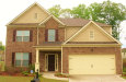 Photo of 220 Fowler Springs Court, Alpharetta, GA 30004 (MLS # 6087045)