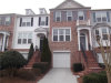 Photo of 1004 Thornborough Drive, Alpharetta, GA 30004 (MLS # 6087085)