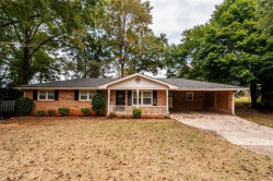 Photo of 860 Brentwood Drive SW, Mableton, GA 30126 (MLS # 6088240)