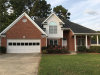 Photo of 939 Light House Way, Lawrenceville, GA 30043 (MLS # 6088589)