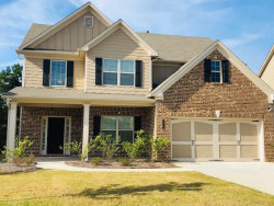 Photo of 2378 Misty Ivy Court, Buford, GA 30519 (MLS # 6088738)