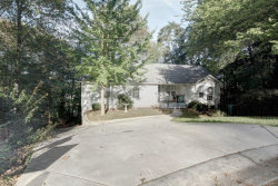 Photo of 2773 Hawk Trace Court NE, Marietta, GA 30066 (MLS # 6089218)