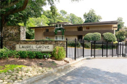 Photo of 346 Carpenter Drive, Unit 31, Atlanta, GA 30328 (MLS # 6089560)